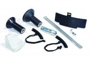 Комплект для обслуживания шин UHP и Run-Flat Sicam 1695105104