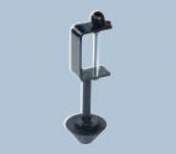 Зажимной конус для TECHNOROLLER Sicam 1695103905
