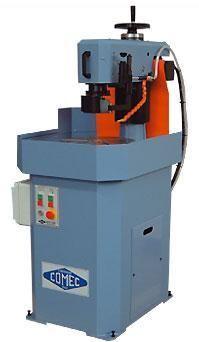 Comec RTV530 Станок для восстановления поверхности маховиков и корзин сцепления
