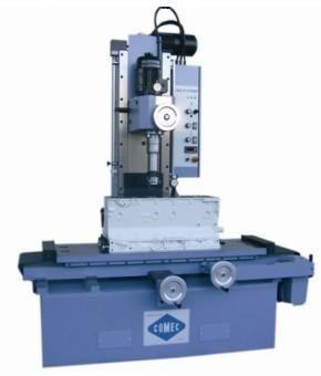 Comec ACF200 Станок универсальный для рассверливания цилиндров