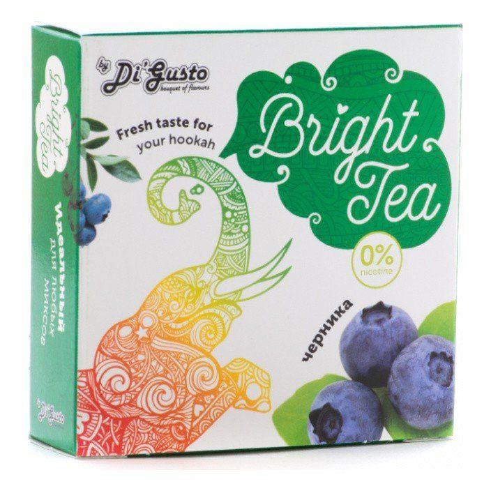 Смесь Brigth Tea - Черника (50 грамм)