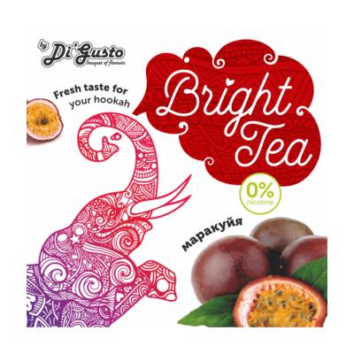 Смесь Brigth Tea - Маракуйя (50 грамм)