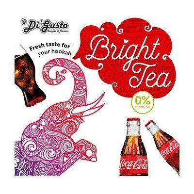 Смесь Brigth Tea - Брайт Кола (50 грамм)