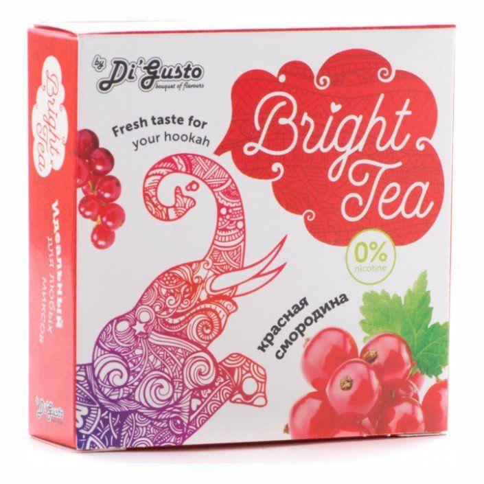 Смесь Brigth Tea - Красная Смородина (50 грамм)
