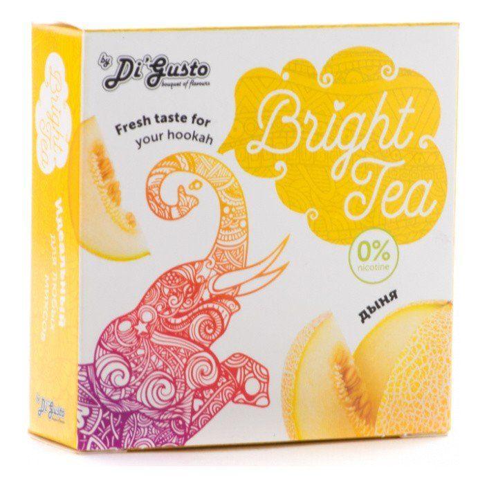 Смесь Brigth Tea - Дыня (50 грамм)