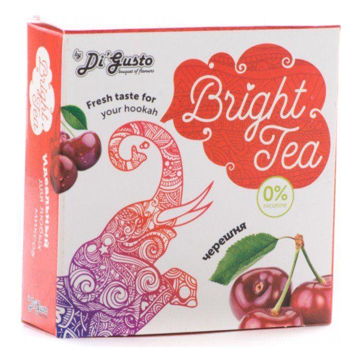 Смесь Brigth Tea - Черешня (50 грамм)