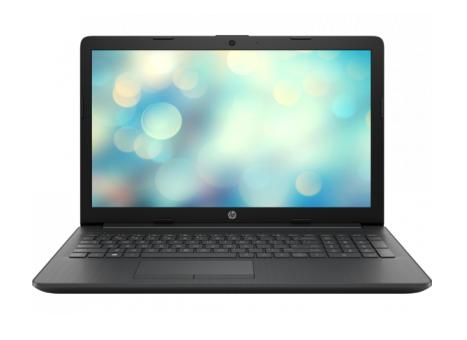 "Ноутбук HP 15-db1214ur (Ryzen 3 3200U/8Gb/SSD 256Gb/AMD Radeon Vega 3/15,6"" FHD/SVA/BT Cam/Free DOS) Черный (1A5Q2EA)"