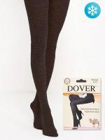 Женские колготки Dover (верблюжья шерсть) № 665