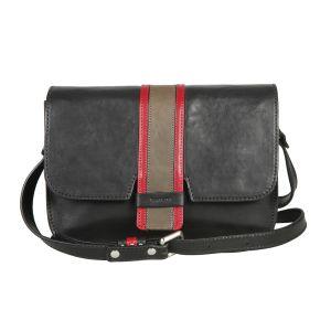Женская сумка Gianni Conti