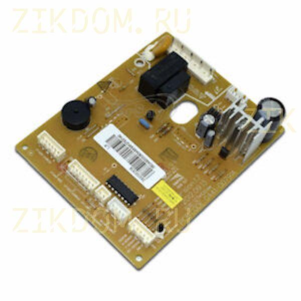 DA92-00283A Модуль управления холодильника Samsung RL3