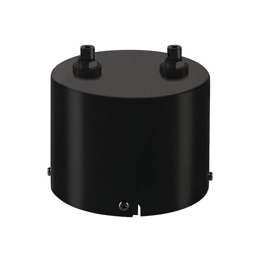 Трансформатор индукционный SLV Tenseo Trafo 210WA 230V/12V AC 138990