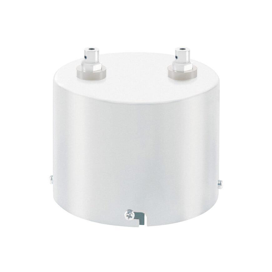 Трансформатор индукционный SLV Tenseo Trafo 210WA 230V/12V AC 138991