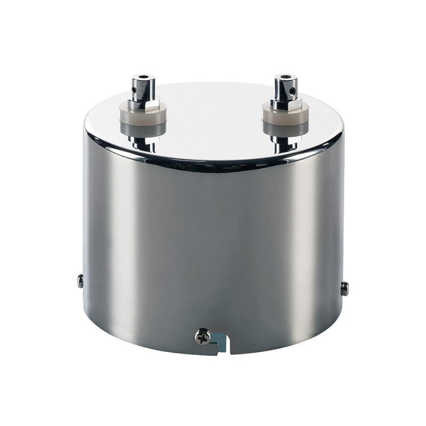 Трансформатор индукционный SLV Tenseo Trafo 210WA 230V/12V AC 138992