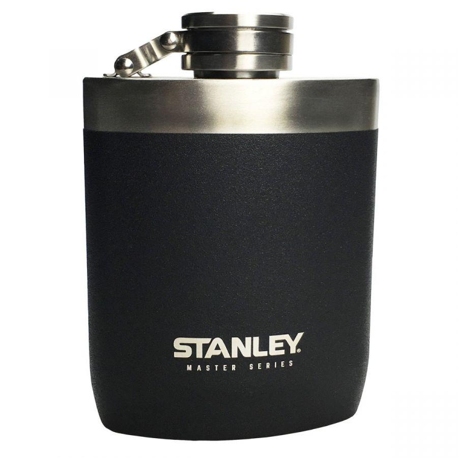 Фляга туристическая Stanley Master Pocket Flask 230 мл