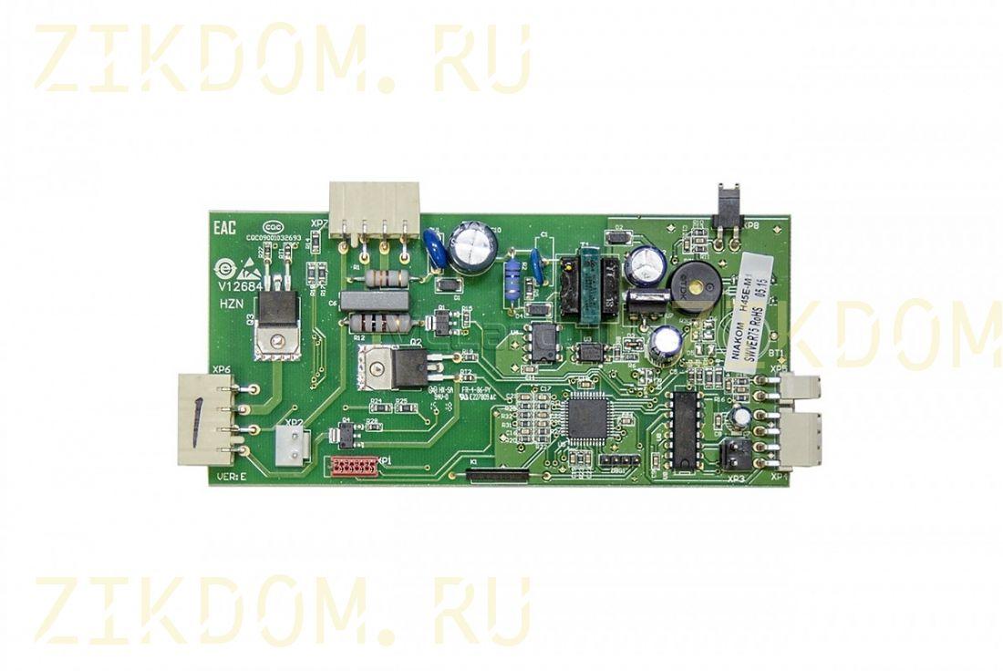 908081410197 Модуль управления H45Е-M1 холодильника Атлант