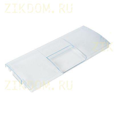 4331791700 Панель ящика морозильной камеры холодильника Beko
