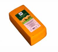 Сыр Лори экокат( вес~1,2-1,7)