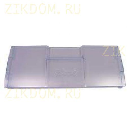 4551633500 Панель ящика морозильной камеры холодильника Beko