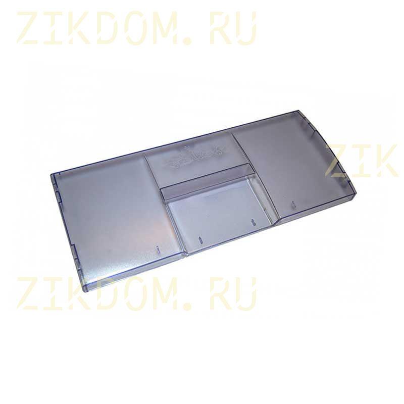 4551633600 Панель ящика морозильной камеры холодильника Beko
