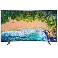 Телевизор Samsung UE49NU7300U (2018)
