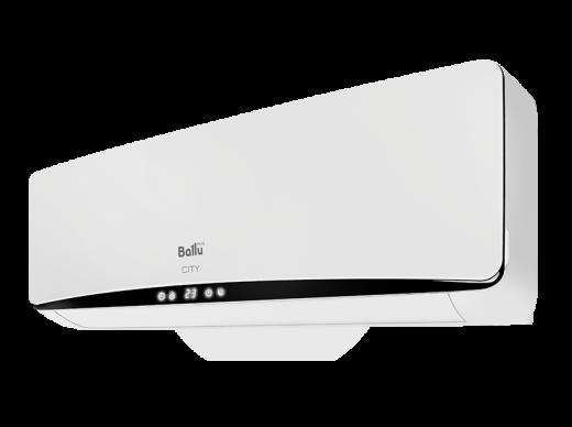Сплит-система BALLU BSE-07HN1_20Y комплект