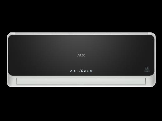 Кондиционер AUX ASW-H07A4/FJ-(W/S/B)R1 AS-H07A4/FJ-R1