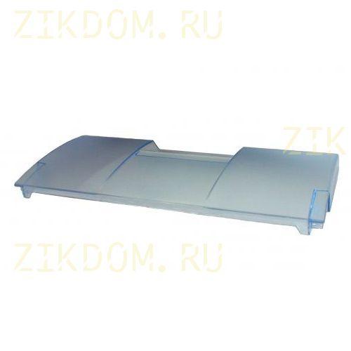 4541380400 Панель ящика морозильной камеры холодильника Beko