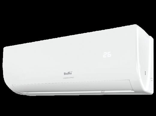 Сплит-система Ballu BSVP-07HN1 комплект