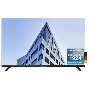 Телевизор Blaupunkt 32WC965T