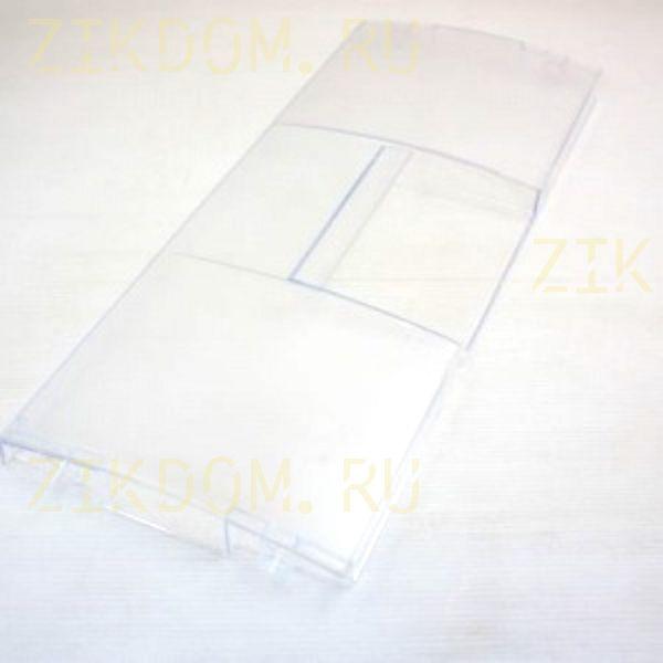 4551630700 Панель ящика морозильной камеры холодильника Beko