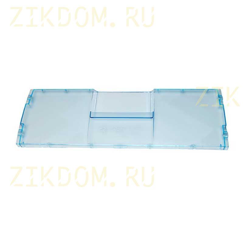 4312611700 Панель ящика морозильной камеры холодильника Beko