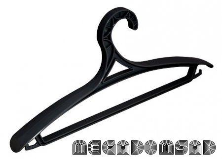Вешалка (плечики) для верхней одежды размер 44-46 С518