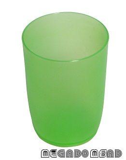 Стакан для напитков 285мл С26