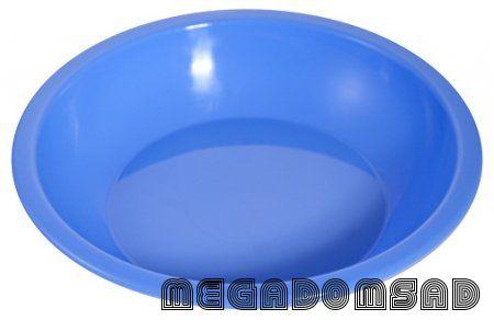 Тарелка для первых блюд 220х40 С153