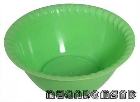 Миска-салатница 2.5л большая С43