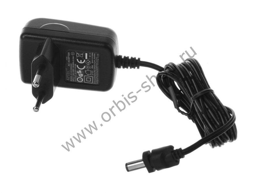 Зарядное устройство для аккумуляторного пылесоса Bosch BBH3../BCH3..