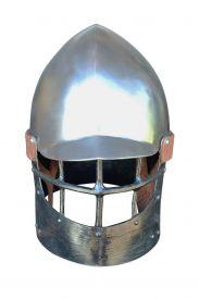 Шлем Монгольский ИСБ