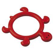 Кольцо тонущее для ныряния ВЕСО, 9622