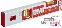 BMI Eurostar 690EM 100 см пузырьковый уровень фото