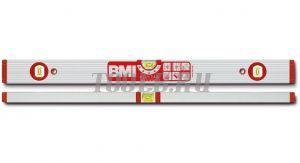 BMI Alustar 691W 80 см Строительный уровень