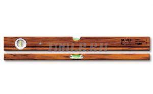 BMI Hardwood 60 см Строительный уровень