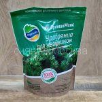 organikmiks-udobrenie-dlya-hvojnikov-850g