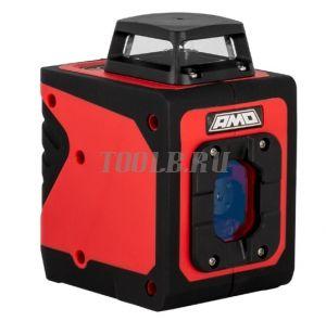AMO LN360 Лазерный уровень