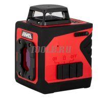 AMO LN360 Лазерный уровень купить недорого по цене производителя