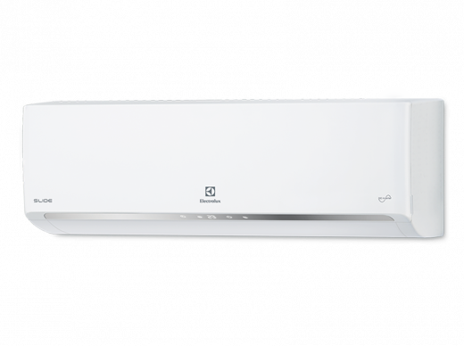Сплит-система инверторная Electrolux EACS/I-09HSL/N3 комплект