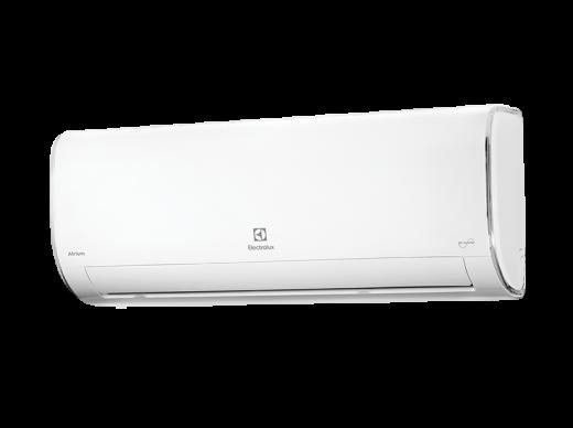 Сплит-система инверторная ELECTROLUX EACS/I-07HAT/N3 комплект