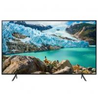 Телевизор Samsung UE43RU7170U (2019)