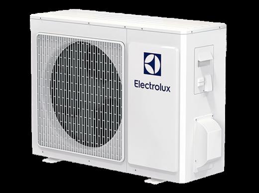 Универсальный внешний блок ELECTROLUX EACO/I-24H/DC/N3 полупр.инв.сплит-системы