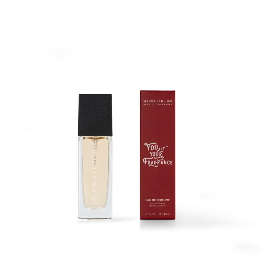 "Gloria Perfume ""You Are Your Fragrance"" 15 мл"