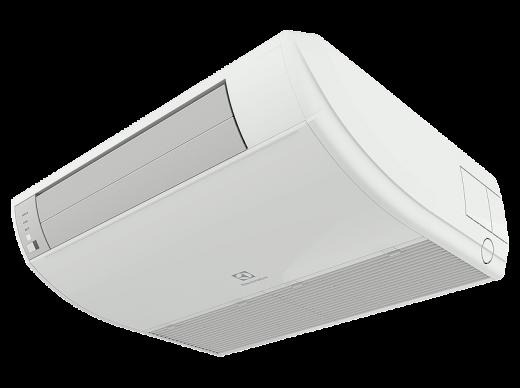 Комплект ELECTROLUX EACU-24H/UP3/N3 сплит-системы, напольно-потолочного типа